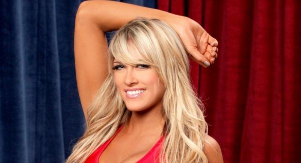 Kelly Kelly Quiz How well do you know about Kelly Kelly Quiz