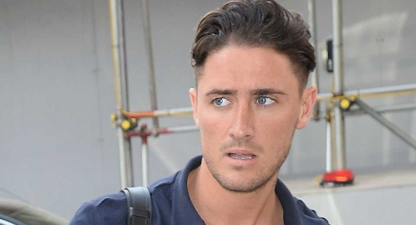 Stephen Bear Quiz How well do you know about Stephen Bear Quiz