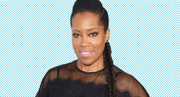 Regina King Quiz How well do you know about Regina King Quiz