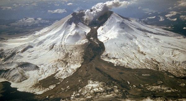 Glacial Deposition Landscapes Quiz.
