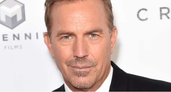 Kevin Costner Quiz How well do you know about Kevin Costner Quiz
