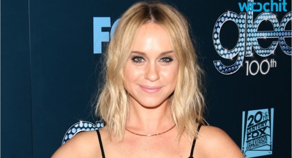 Becca Tobin Quiz How well do you know about Becca Tobin Quiz