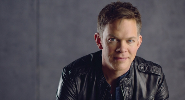 Jason Gray Quiz How well do you know about Jason Gray Quiz