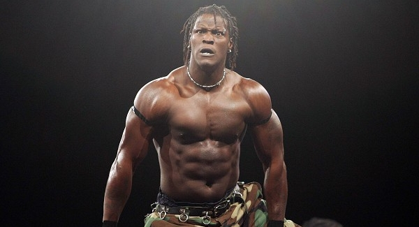 Ron Killings Quiz How well do you know about Ron Killings Quiz