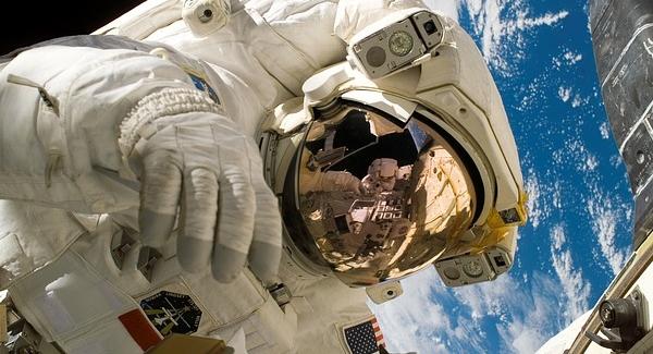 Are You Smart Enough To Work At NASA?  Can you work at NASA? Quiz