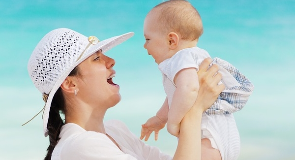 Am I a good mother? Quiz | Mother Quiz | What type of mother are you