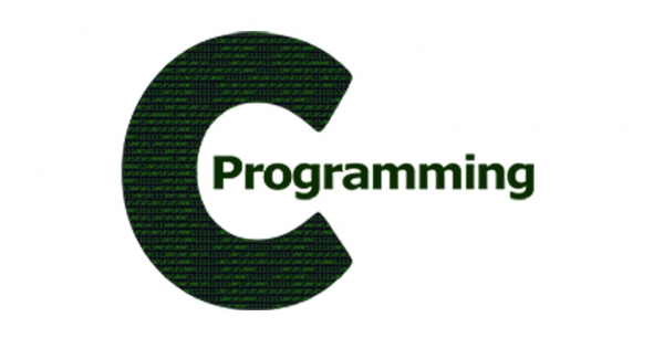 Quiz: Basic of the C Programming Language   | Quiz Questions