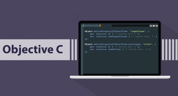 Quiz: Objective C Programming Language.
