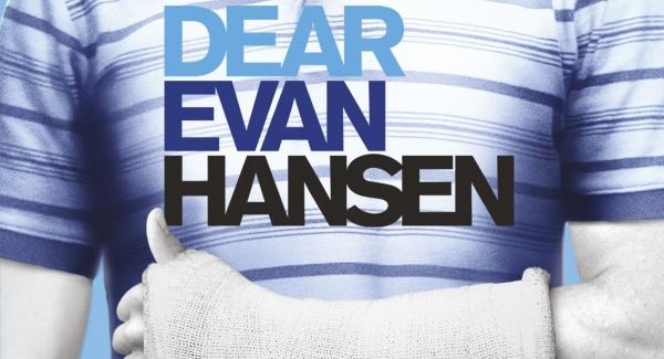 Which Dear Evan Hansen Song Am I? Quiz