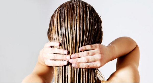 When Should I Wash My Hair? Quiz | Your Hair Washing Time