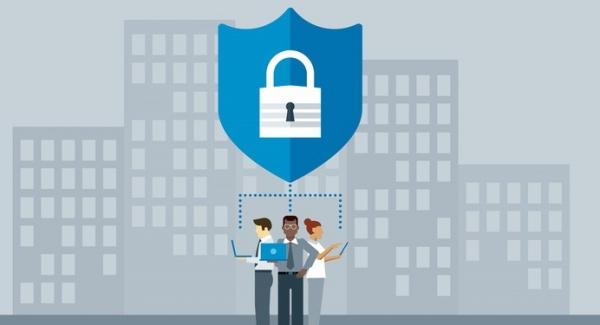 GISF GIAC Information Security Fundamentals Quiz