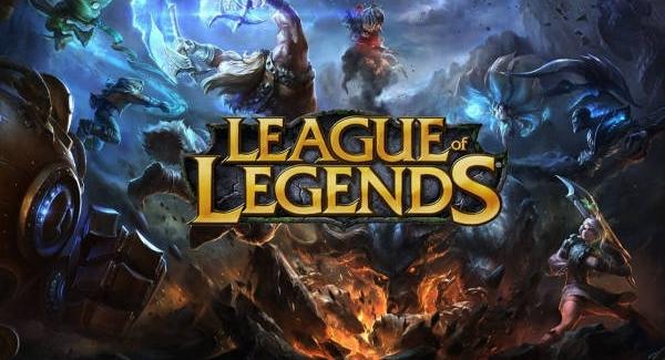 What League Of Legends (lol) Role Should You Main? Quiz