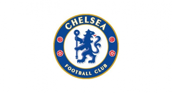 How well do you know the Chelsea squad numbers?