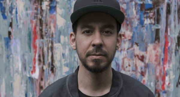 Mike Shinoda Quiz | How well do you know about Mike Shinoda Quiz