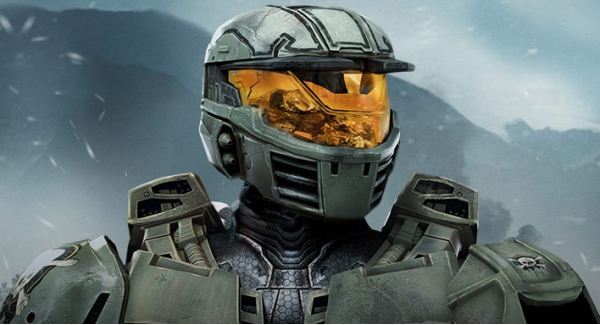 What Halo Character Are You?