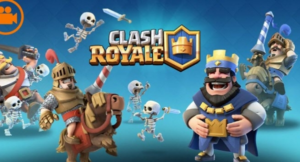 What Clash Royale Troop Am I? Quiz |  Clash Royale Troop Are You Test