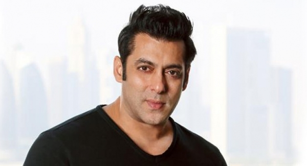 Do you know about Salman Khan? How well you know about Salman Khan | Salman Khan Quiz