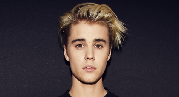 Justin Bieber Quiz   How well do you know about Justin Bieber Quiz