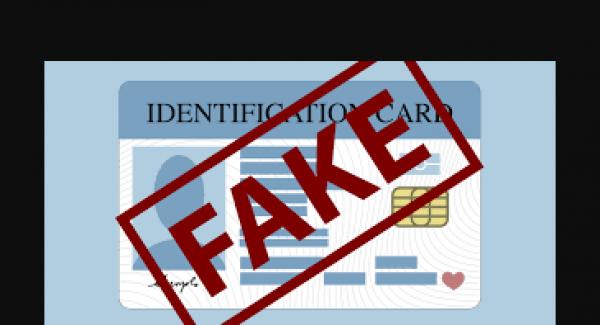 Which Fake name suits me? Fake Name Generator | Alias Quiz