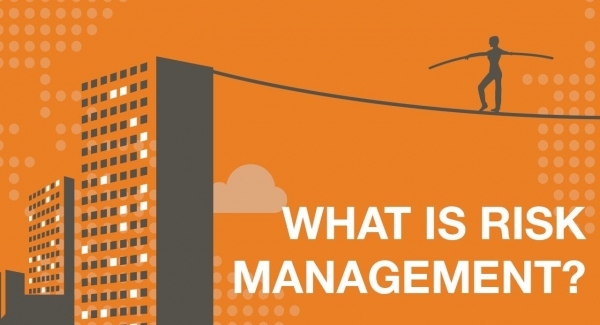 How well do you know about Risk management