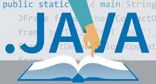 iBATIS Java technologies Quiz