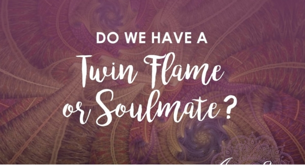 Will quiz my soulmate who be Soulmate Quiz: