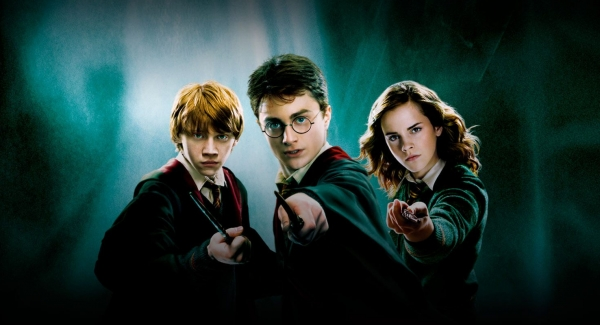 Harry Potter Quiz: Which Wizard Fits Your Personality?