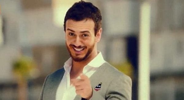 Saad Lamjarred Quiz | Bio, Birthday, Info, Height Family