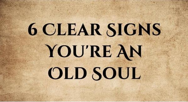 Am I An Old Soul?   Quiz Questions   Trivia - Quizzcreator com