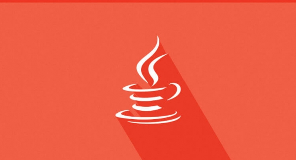 Quiz: Java XML XML Technologies.