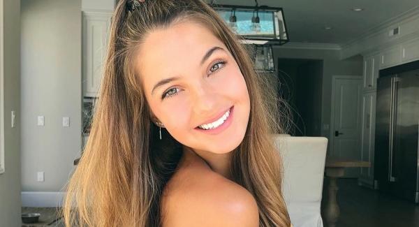 Lexi Rivera Quiz | Bio, Birthday, Info, Height Family