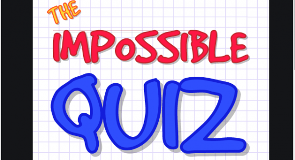Impossible Quiz | Play The Impossible Quiz | Unblocked Quiz