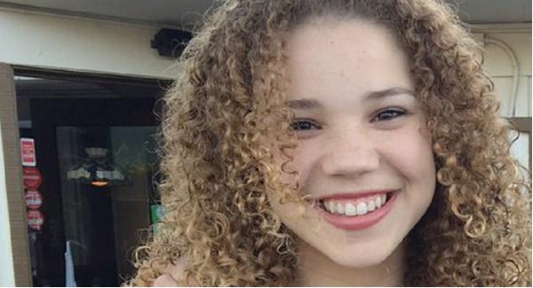 Madison Haschak Quiz | Bio, Birthday, Info, Height Family