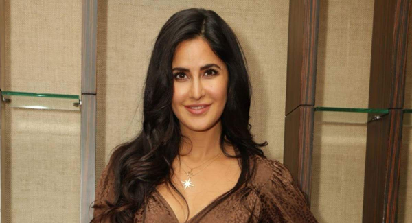 Katrina Kaif Quiz Test Bio Birthday Net Worth Height Family Quiz Accurate Personality Test Trivia Ultimate Game Questions Answers Quizzcreator Com