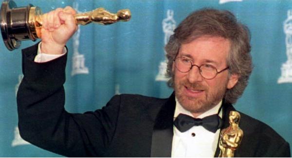 Steven Spielberg Quiz   Test, Bio, Birthday, Net Worth, Height Family