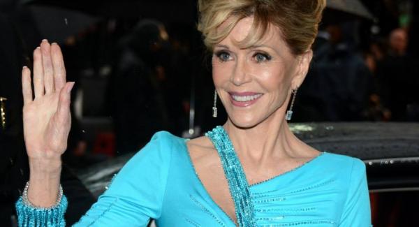 Jane Fonda Quiz | Test, Bio, Birthday, Net Worth, Height Family