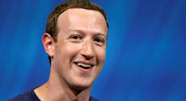 Mark Zuckerberg Quiz | Bio, Birthday, Info, Height Family