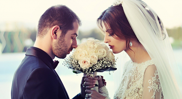 What age will I get married ? Quiz  | Marriage Age Quiz