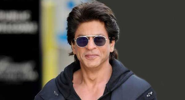 Shah Rukh Khan Quiz | Test, Bio, Birthday, Net Worth, Height Family