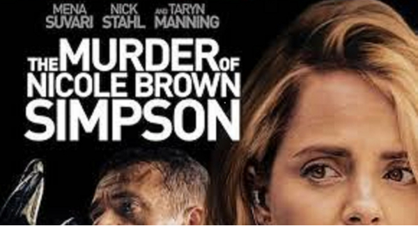 The Murder of Nicole Brown Simpson Movie Quiz