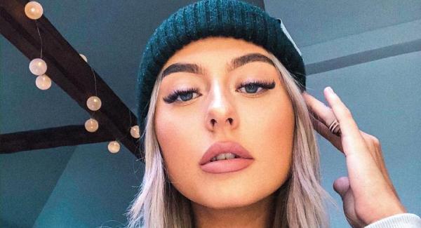 Amalie Olsen Quiz | Test, About Bio, Birthday, Net Worth, Height