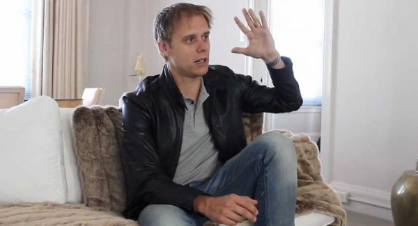 Armin van Buuren Quiz   Test, About Bio, Birthday, Net Worth, Height