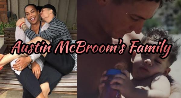 Allen Mcbroom Quiz | Test, About Bio, Birthday, Net Worth, Height