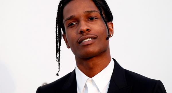 A$AP Rocky Quiz   Test, About Bio, Birthday, Net Worth, Height