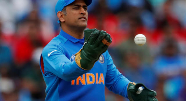 10 things about MS Dhoni