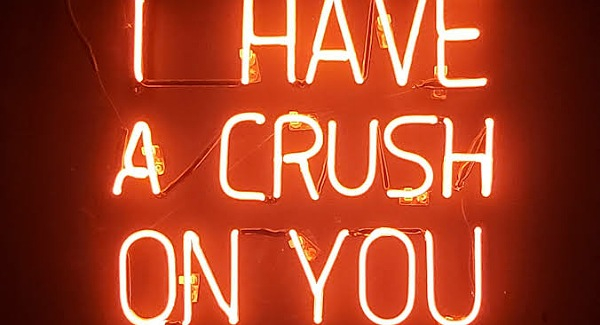 How to Know If Your Crush Likes You?Quiz