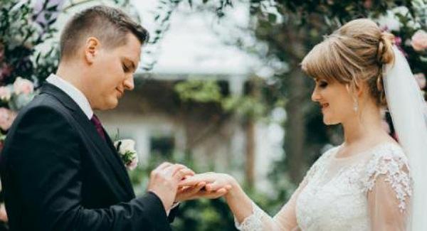 Should I Get Married?Quiz