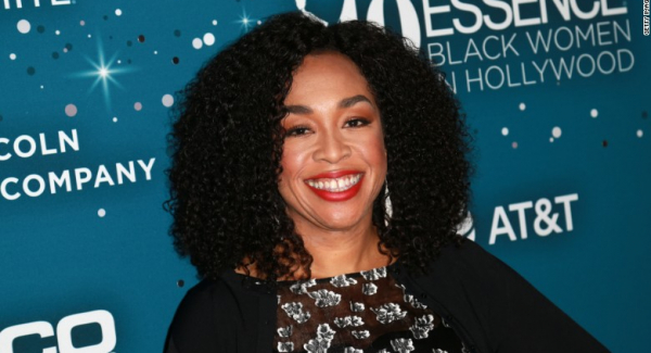 Shonda Rhimes Quiz | Test, About Bio, Birthday, Net Worth, Height