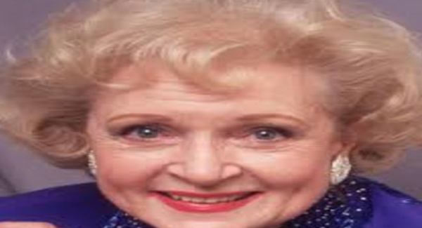 Betty White Quiz Test About Bio Birthday Net Worth Height Quiz Accurate Personality Test Trivia Ultimate Game Questions Answers Quizzcreator Com