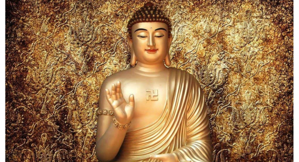 How much do you know about Gautam Buddha ?
